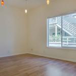 2905-Montrose-Ave,-Glendale,-CA-91214-24-MLS